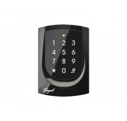 SOYAL Access Control System AR725H