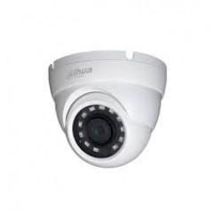 4MP WDR IR Mini Dome Network Camera IPC-HDW4431M