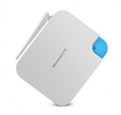 Andriod Smart Home TV Box 10Moons D8
