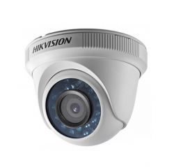 Hikvision DS-2CE56D0T-IR 1080P HD Dome Camera