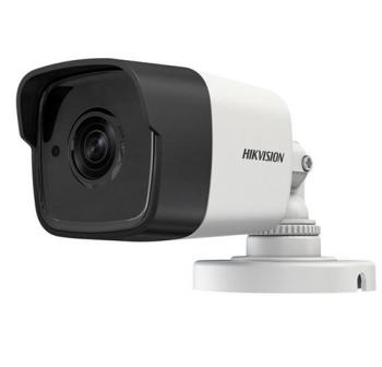 Hikvision DS-2CE16F7T-IT 3Mp WDR EXIR Bullet Camera