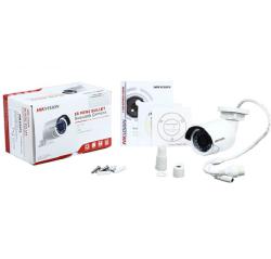 Hikvision  DS-2CD2032F-I 3MP Fixed Lens IP Bullet Camera