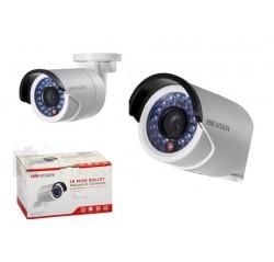 Hikvision  DS-2CD 2020F-I 2MP Mini IP Bullet Camera