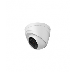OEM (Dahua)HDW1000R-S3 1MP 720P IR HDCVI I Dome Camera
