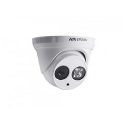 Hikvision  DS-2CD2312-I 1.3MP Exir IP Indoor Camera