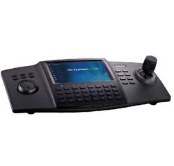 Hikvision  DS-1100KI  PTZ Keyboard Controller