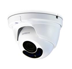 AVTECH Turbo-HD Indoor Camera DGC1304