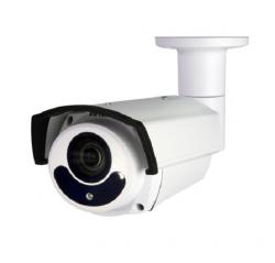 AVTECH Turbo HD Bullet Camera DGC1306