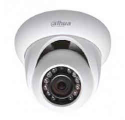 1.3mp  Network Small IR Eyeball Camera HDW1120S Dahua