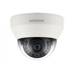 SAMSUNG SCD6083RP/AC Full HD Dome Camera