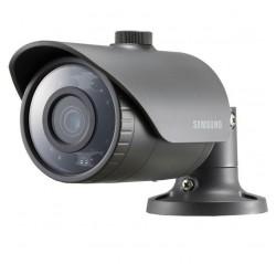 SAMSUNG SCO6083RP/AC Weatherproof  HD Bullet Camera
