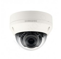 SAMSUNG SNDL5013P/AC 1.3Mp  IP Network Dome Camera