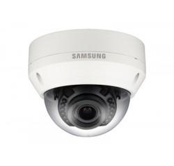 SAMSUNG QND-6070 RP/AC MINI IP Dome Camera