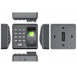 OEM  X7 Standalone Indoor Fingerprint Reader