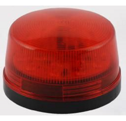 Alarm Accessories ASL001 Strobe Light