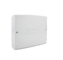 Alarm Accessories Defender 20Zone  Alarm Panel