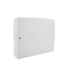 Alarm Accessories Defender 8Zone Panel