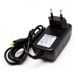 12V 2A, AC to DC Power Supply Adaptor For 10Units