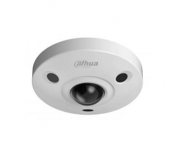 (OEM) Dahua IPC-EBW8600 6MP Fisheye IP Camera