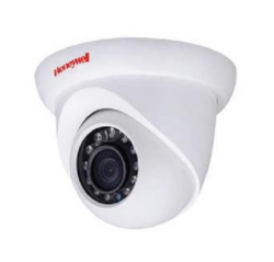 Honeywell HED1R3 IP Indoor Camera