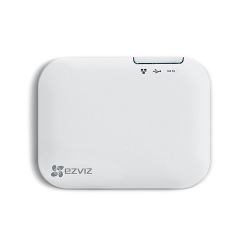 EZVIZ X3 Internet Video Recorder