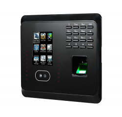 MB300 – Face, Fingerprint and RFID Time Attendance Device